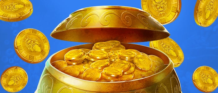 AHTI Games Casino App Banking