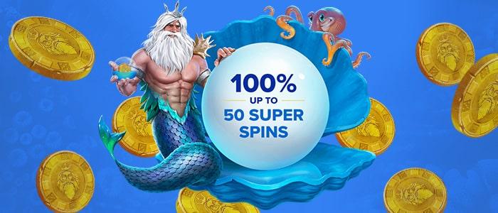 AHTI Games Casino App Games