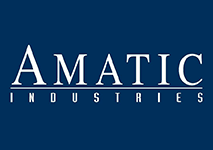 Amatic Software Logo