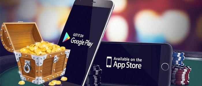 Betway Casino App Banking