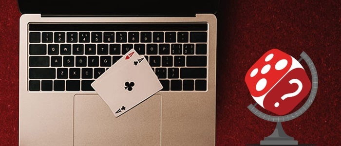 Bodog Casino App Support