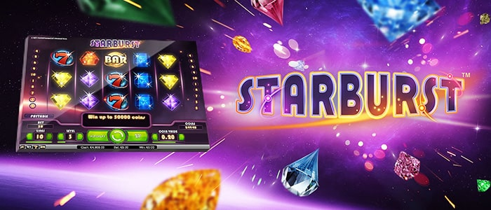 Cherry Casino App Games