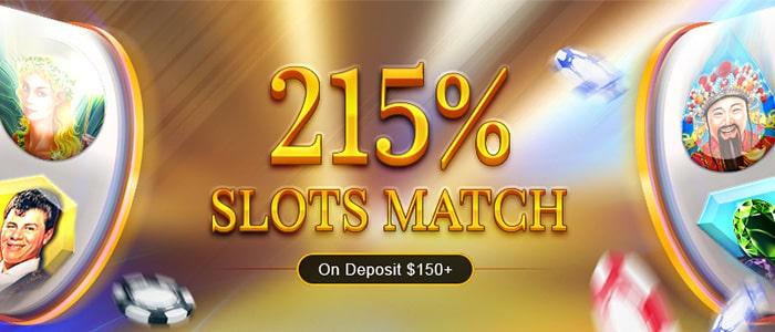 Exclusive Casino App Bonus
