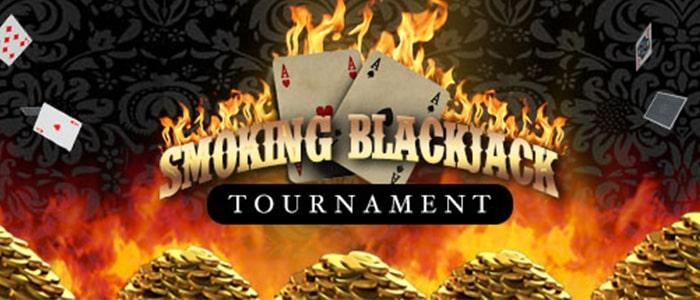 Grand Ivy Casino App Bonus