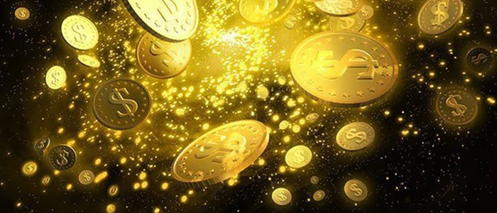 Intertops Casino App Banking