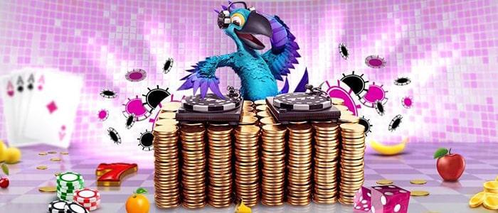 Karamba Casino App Banking