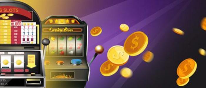 Planet7 Casino Mobile