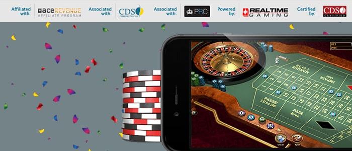 Silver Oak Casino App Safety