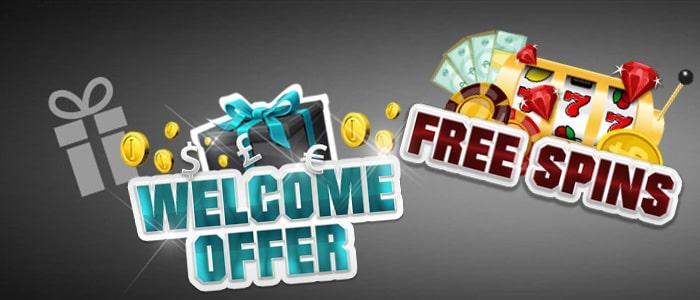 Slots Magic Casino App Bonus