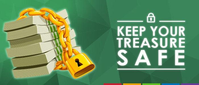 SlotsMillion Casino App Banking