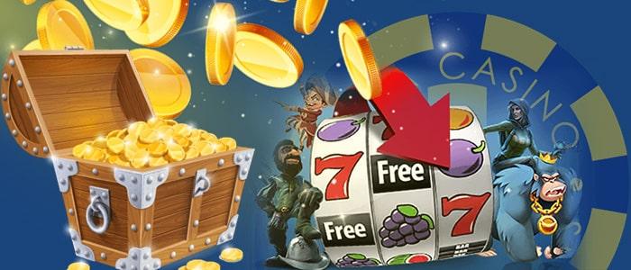 Svea Casino App Banking