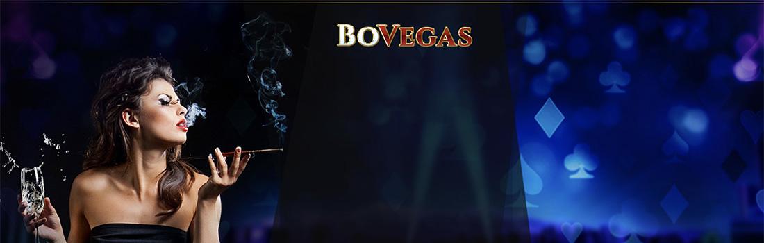 Bovegas Casino Bonuses And Promo Codes