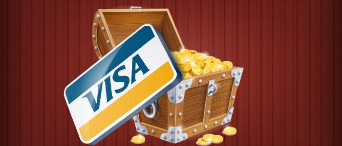 casinostugan app banking