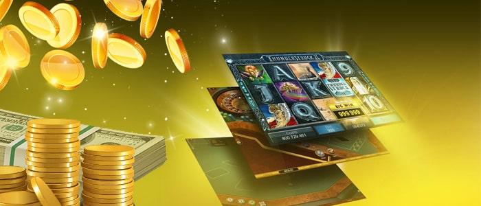grand mondial casino app banking