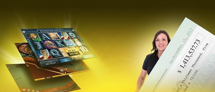 grand mondial casino app intro