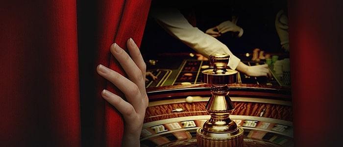 kroon casino app safety
