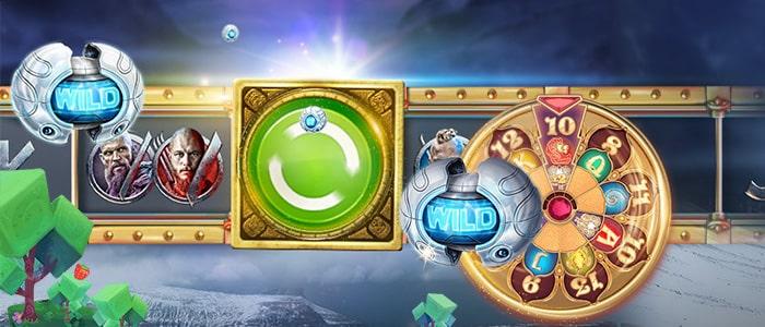 netbet casino app games