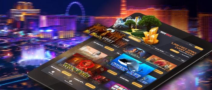 netbet casino app safety