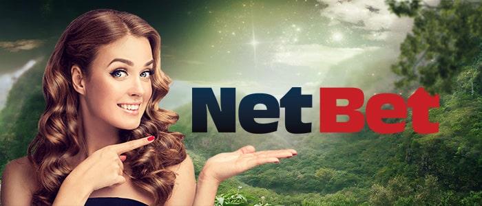 netbet casino app support