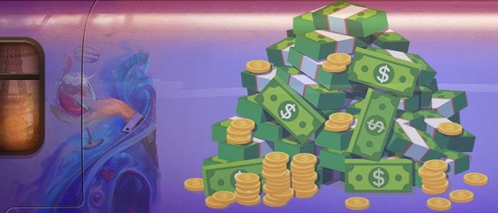 no account casino app banking