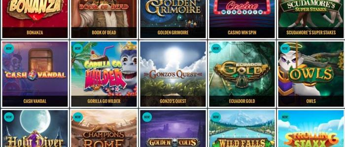 no account casino app games