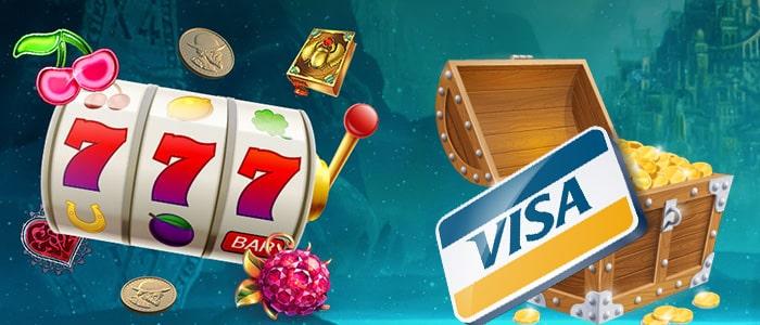 novibet casino app banking
