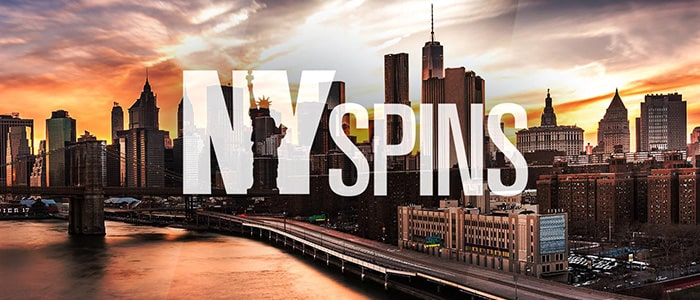nyspins casino app intro