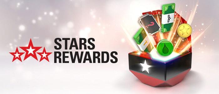 pokerstars casino app bonus