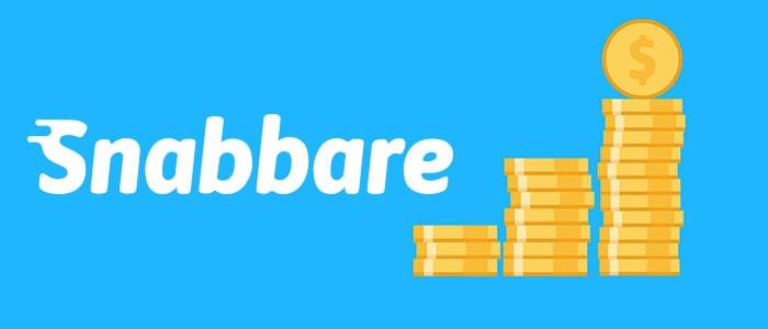 snabbare casino app banking