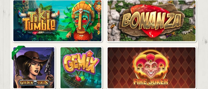suomiautomaati casino app games