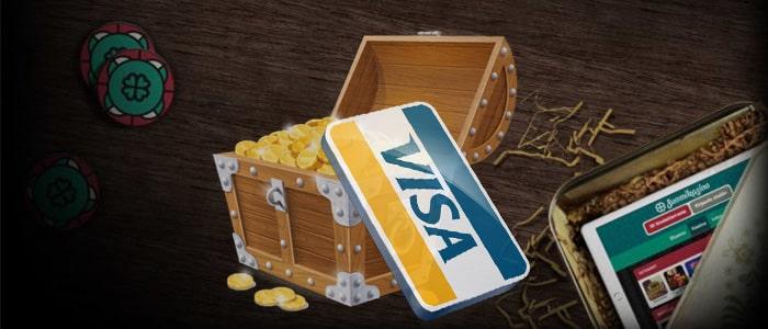 suomikasino app banking