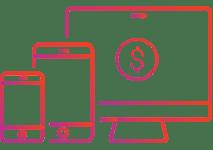 swish mobile banking