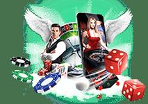 bankid online casinos