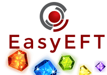 easyeft advantages