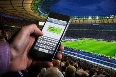 SportPesa and Betin Kenya Challenge KRA Claims for Collective Unpaid