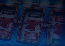 Las Vegas USA Casino Software
