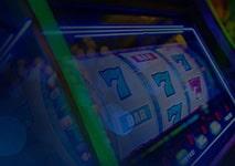 Casino Joy Jackpot Games