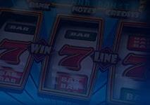 Casino Joy Software