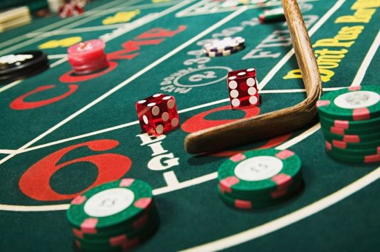 telefono 888 casino