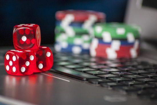 deutsche online casino bonus ohne einzahlung 2018