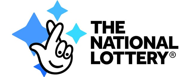 National Lottery UK