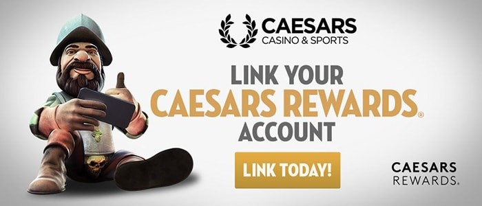Caesars Casino App Safety