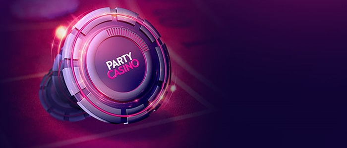 Party Casino App Safety