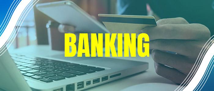Resorts Casino App Banking