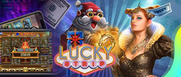 Resorts Casino App Games