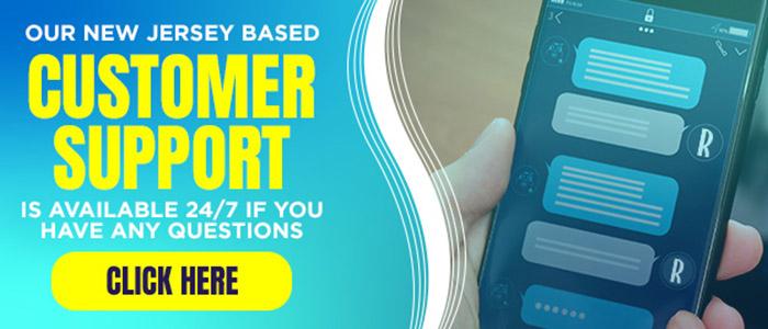 Resorts Casino App Support