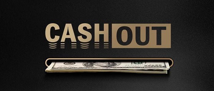 BetMGM Casino App Banking