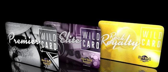 Hard Rock Casino App Banking