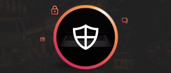 Hard Rock Casino App Safety