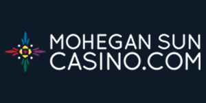 top casino games for pc